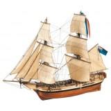 HMS SUPPLY 1788