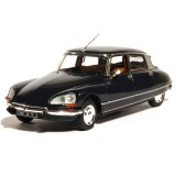 CITROEN DS 23 pallas 1973