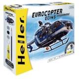 "EUROCOPTER EC 145 ""Gendarmerie"""