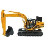JCB Excavator JS220