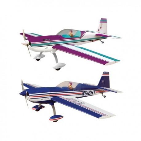 World Model Extra 330L 60 A156