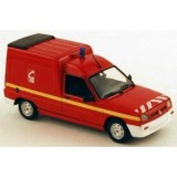 Renault Express Pompier 1995