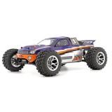 carrosserie Nitro rush ,RS2 ,ST