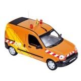 Renault Kangoo - 2008 - DDE