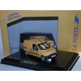 Renault kangoo express la poste