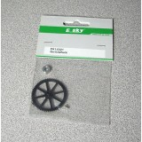 Couronne principal pour hélico type ESKY- EK1-0321