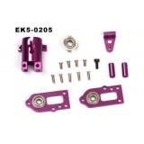 001621 (EK5-0205) Esky Tail Gear Box Set
