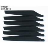 Plastic Blade B