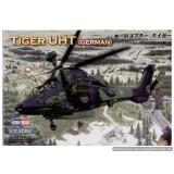 Tiger UHT (German)
