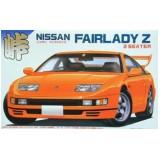 Nissan Fairlady Z32 300ZX