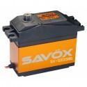 SAVOX SV0235MG