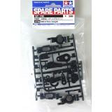 TA03 C Parts (Upright)