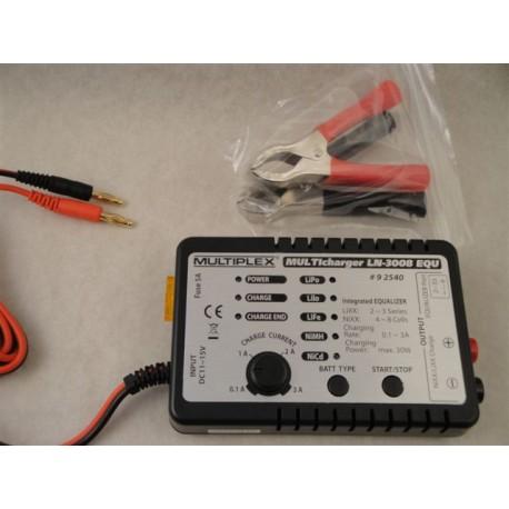 Multi LN-3008 EQU