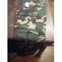 pantalon militaire T medium