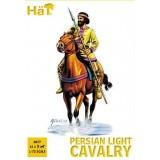 HAT 8077 Cavalerie Perse Légère