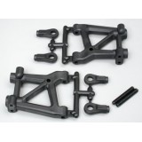 KYOSHO VZ004B triangle arriere V-ONE