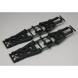 Tamiya 50868 -TA04 D Part (Suspension Arm)