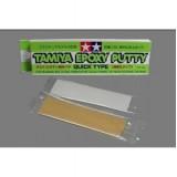TAMIYA PUTTY EPOXY