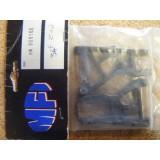 triangle MFI 808160 pour Z10