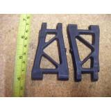 triangle vrac VINTAGE 14