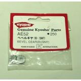 KYOSHO K.AE52 satellites diff (sm7)