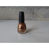 "vernis a ongles ""crackle glase"""