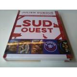 80 recettes du SUD OUEST