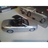 BMW 645 Ci cabriolet KYOSHO 08702S