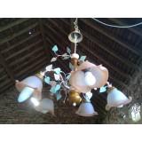 luminaire-lustre