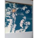 vinyle ART GARFUNKEL BREAKAWAY