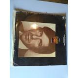 VINYLE songs of leonard cohen CBS S63241