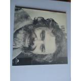VINYLE georges moustaki  POLYDOR 184851