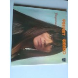 VINYLE PREVERT/RIBEIRO jacqueries philips 9101201