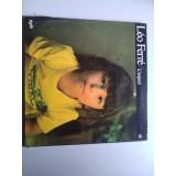 VINYLE leo ferre L ESPOIR barclay 90314