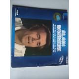 VINYLE alain barriere VOLUME 3 RCA 6886818