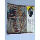 VINYLE orchestre de chambre jean-francois paillard erato EFM 42069