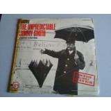 VINYLE bashin the unpredictable jimmy smith VERVE RECORDSV-8474