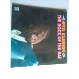 VINYLE Otis Redding ‎– The Dock Of The Bay STAX 69009P