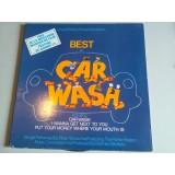 VINYLE best of car wash original motion picture soundtrack 414011