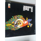 VINYLE tristeza on guitar baden powell MPS 21 29623-7