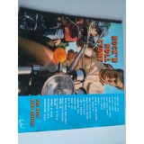 VINYLE rock n roll story festival ALB 122