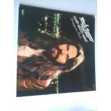 VINYLE bob seger & the silver bullet band stranger in town CAPITAL 2S06885333
