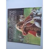 VINYLE janis joplin's greatest hits CBS S65470