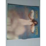 VINYLE a love trilogy donna summer WEA 50266