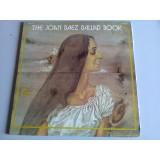 VINYLE the joan baez ballad book VSD 41 42