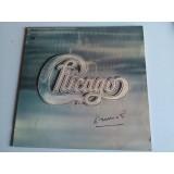 VINYLE CHICAGO CBS 66233