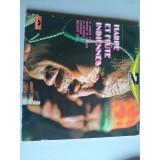 VINYLE harpe et flute indiennes POLYDOR 2664118