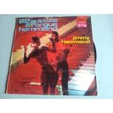22 succes a l orgue hammond par jimmy hammond fontana 6444037
