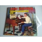 VINYLE andre verchuren 20 ans d accordeon album 101