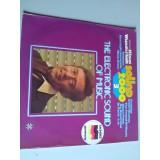 VINYLE klaus wunderlich sound 200 DECCA 6.22167AS